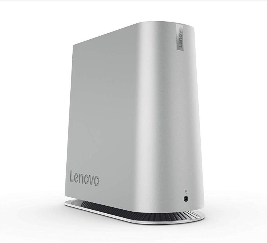 Ordenador-de-sobremesa-compacto-Lenovo-Ideacentre-620S-03IKL.jpg
