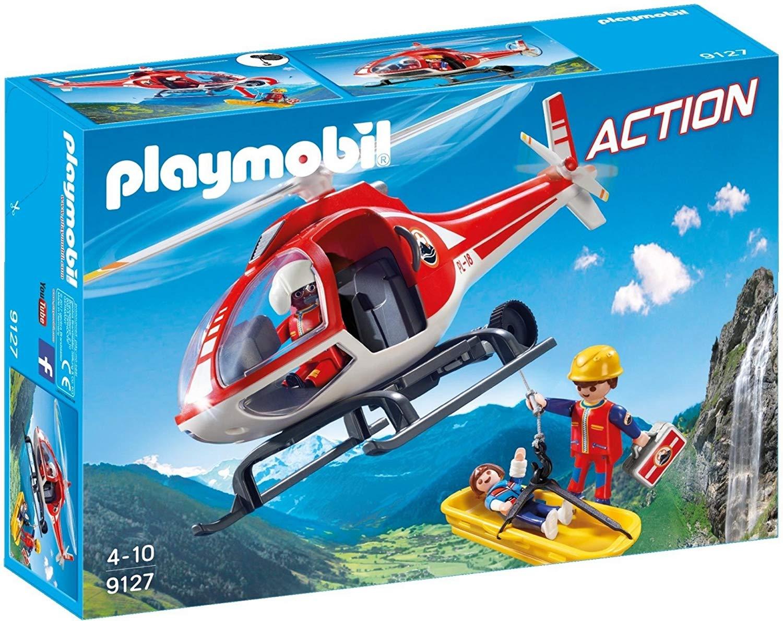 Helicóptero-de-rescate-de-montaña-Playmobil-9127.jpg