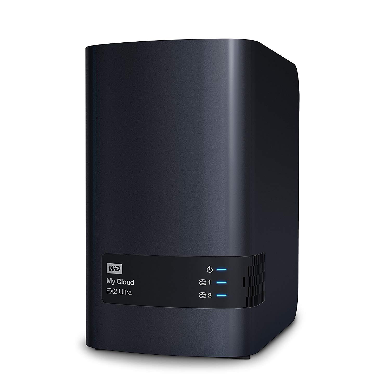 Almacenamiento-en-red-NAS-Western-Digital-My-Cloud-EX2-Ultra-de-4-TB.jpg