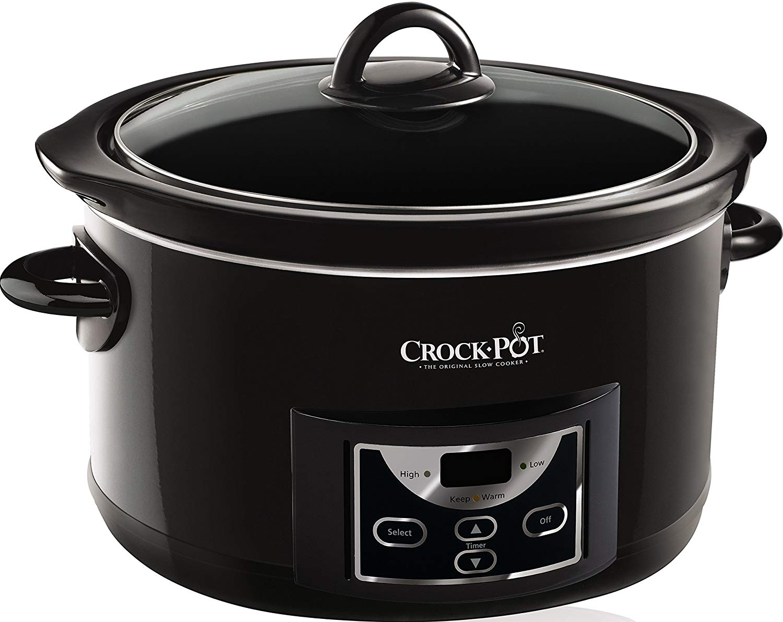 Crock-Pot-SCCPRC507B-050.jpg