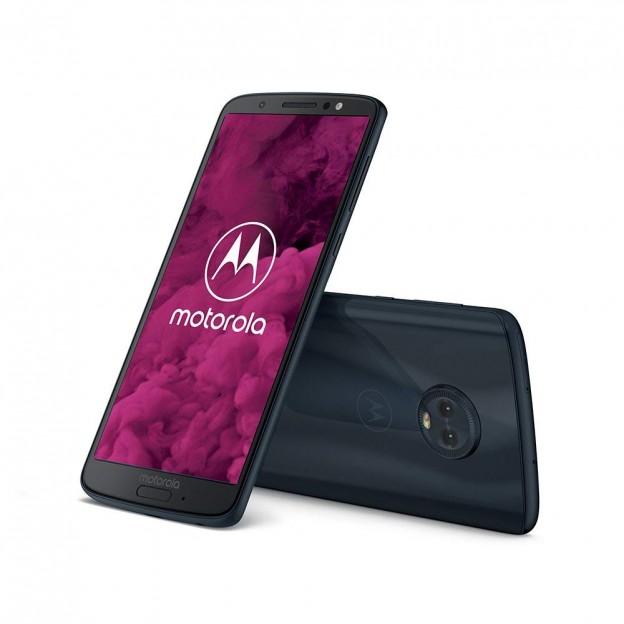 Smartphone-Motorola-Moto-G6.jpg