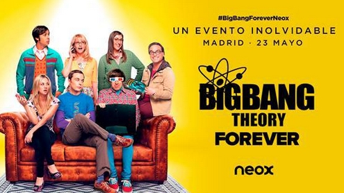 evento-de-la-serie-The-Big-Bang-Theory-.jpg