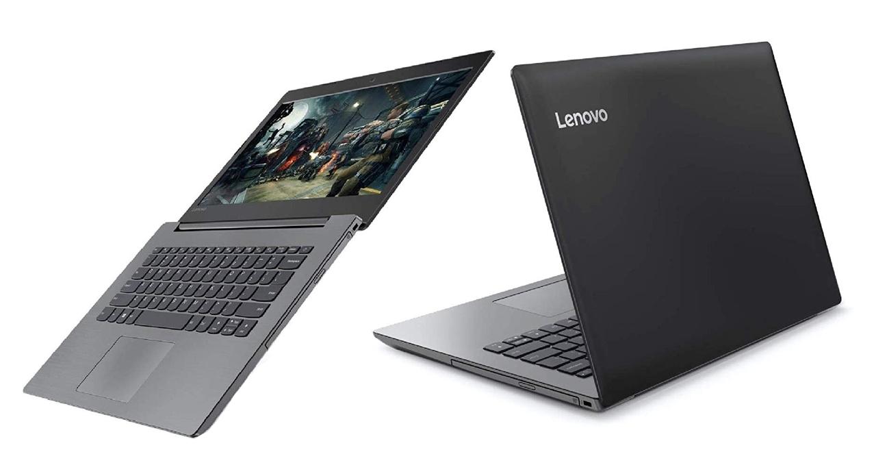 Ordenador-Lenovo-Ideapad-330-15ICH.jpg