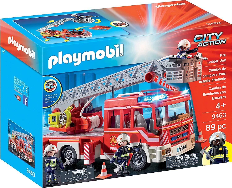 Camión-de-bomberos-con-escalera-Playmobil-9463.jpg