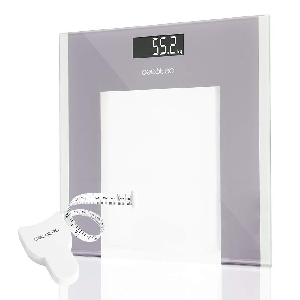 Báscula-de-baño-digital-Cecotec-Surface-Precision-9100-Healthy.jpg