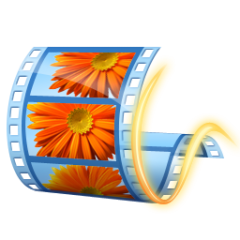 Windows Movie Maker para descargar