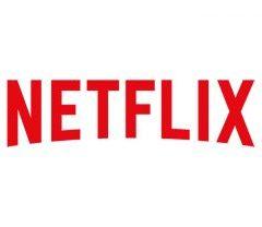 Netflix Mobile a mitad de precio